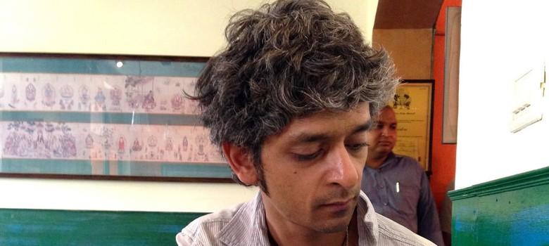 'I don't love Delhi': Meet the capital's most compelling chronicler, Mayank Austen Soofi