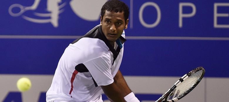 Chennai Open: Ramkumar Ramanathan crashes out in quarters despite a gutsy performance