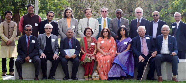 Why a university in California is in uproar over donations by a Hindu right group