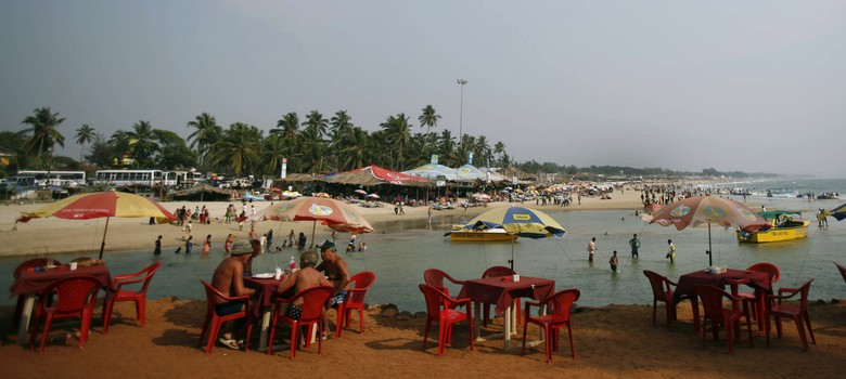 Racism and vigilantism: An African-American tourist's lynching raises troubling questions in Goa