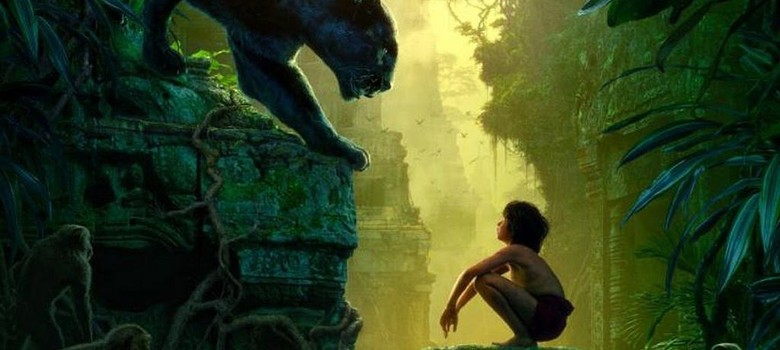 The fascinating and enduring world of Rudyard Kipling's 'The Jungle Book'