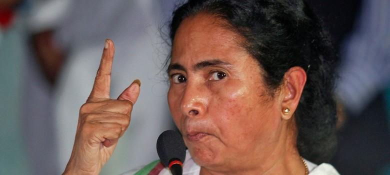 How a CPI(M)-Congress alliance could threaten Mamata (and why this relates to Malda)