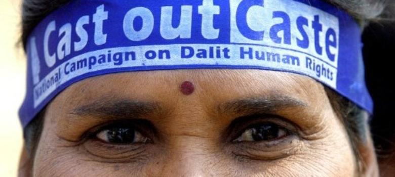 The Daily Fix: Rohith Vemula's death indicts us all