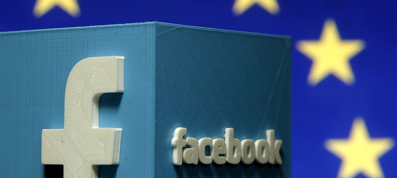 Facebook claims TRAI blocked its emails with public comments on net neutrality