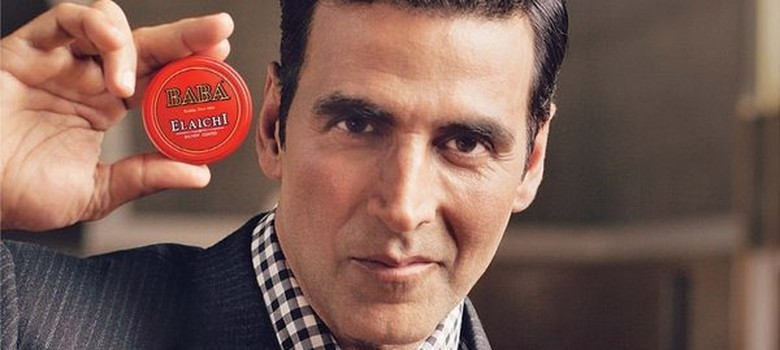 Why Akshay Kumar's viral ad is a public health concern