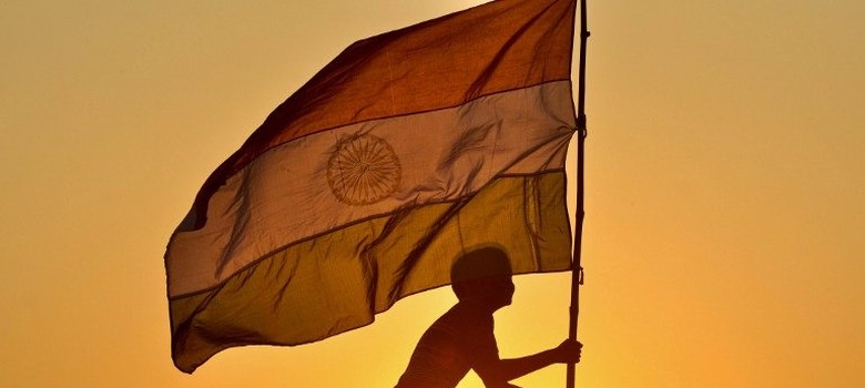 A nationalist's view: It isn't a crime to be anti-national