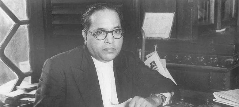 Why BR Ambedkar's three warnings in his last speech to the Constituent Assembly resonate even today