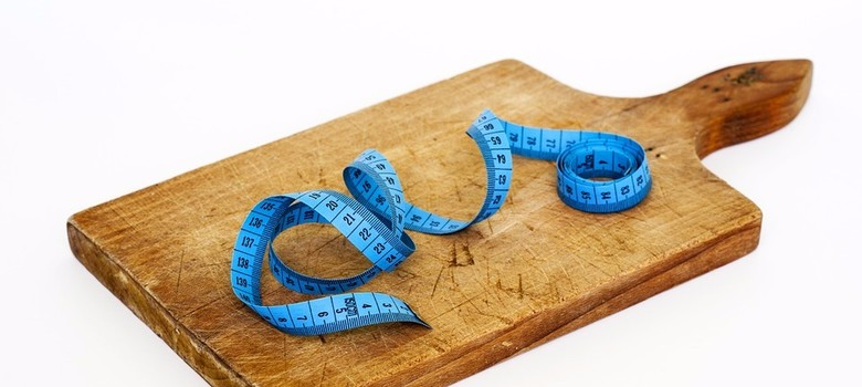 Why the simple formula for weight loss (or gain) doesn't often work for dieters