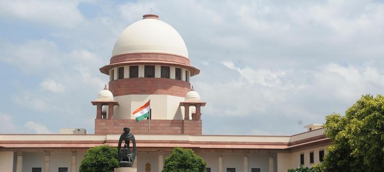 Supreme Court appoints new lokayukta for Uttar Pradesh amid controversy