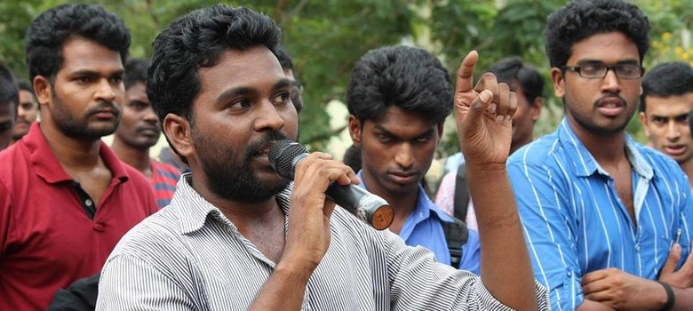 10 things the suicide of Rohith Vemula reveals about Indian society