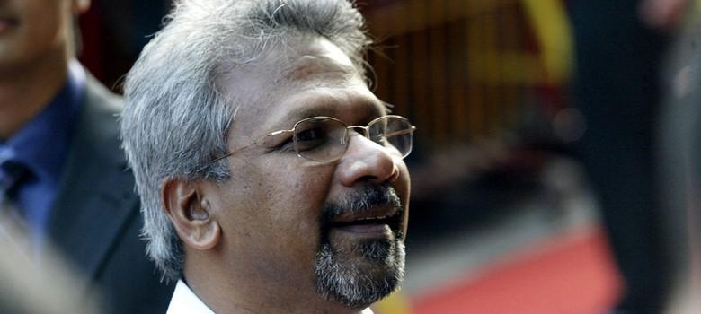 Ruling party often misuses censor board, says Mani Ratnam