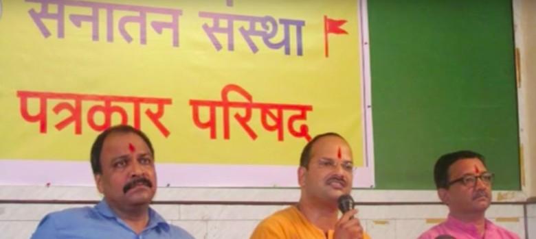 Dear Mr Doval, we need to talk about Hindutva terror