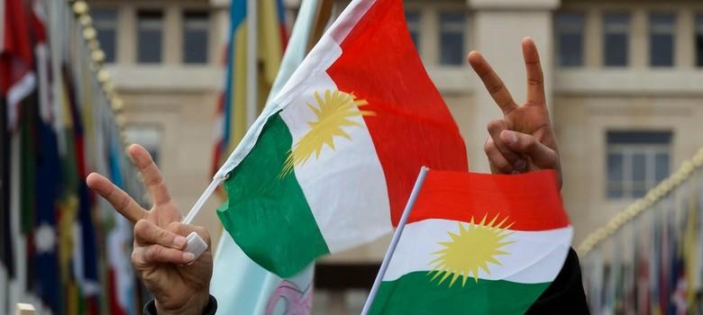 'Temporary pause' in Syria peace talks till February 25, says UN