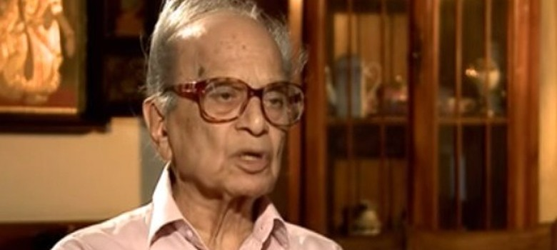 Why awarding Jagmohan a Padma is merely rubbing salt in the wounds of Kashmiri Pandits