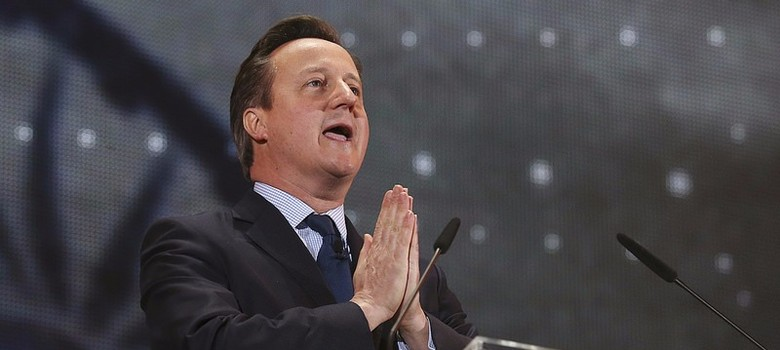 Indians are falling out of love with British universities – and David Cameron is to blame