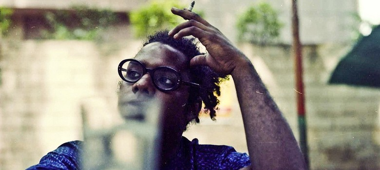 'People like him do drugs, have a high sex drive': A Nigerian-Indian takes an auto ride in Bangalore