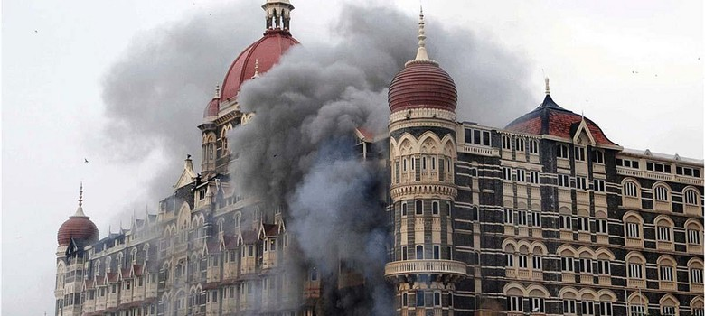ISI provides financial support to LeT, says David Headley