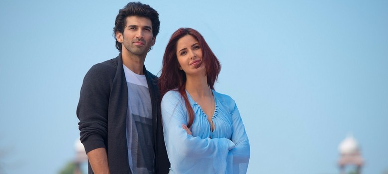 Film review: 'Fitoor' sags under the weight of its own great expectations