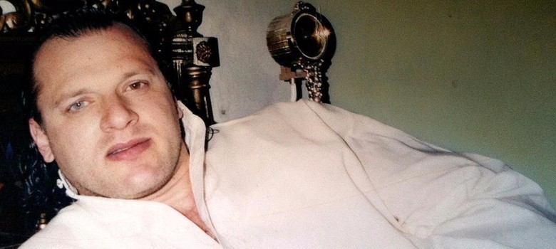 Day 5: David Headley says he was told 26/11 attacks were revenge for India bombing Pakistan