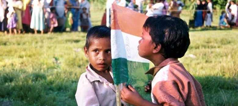 Assam's search for its 'original inhabitants' returns a key question: Who is Assamese, anyway?