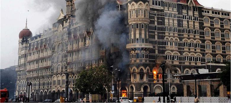 ISI asked me to visit Army headquarters in Pune, David Headley tells court