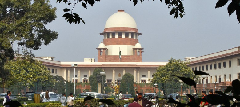 'People's court' should decide on euthanasia and 'living will', says SC