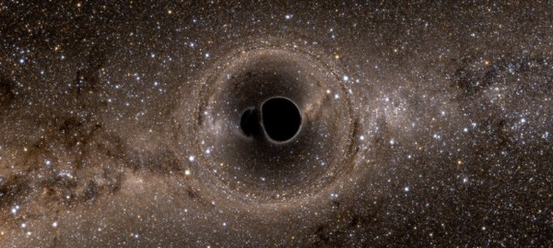 LIGO-India project approved in-principle by Union Cabinet