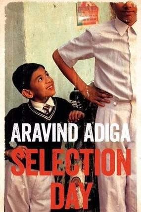 Aravind Adiga's next novel of India's seamy side centres on – what else? – cricket