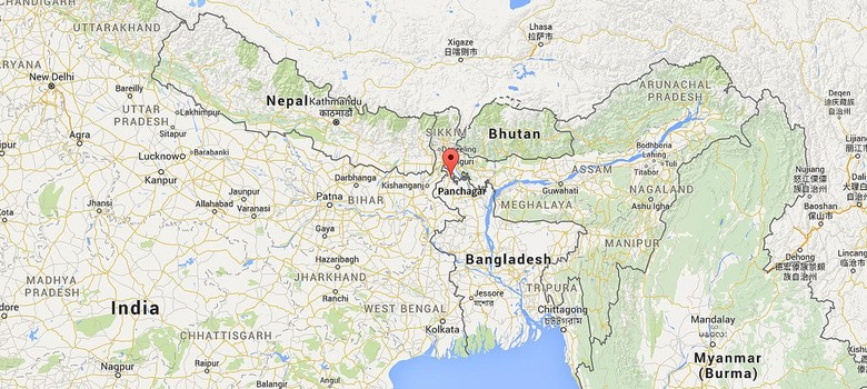 Hindu priest stabbed to death in Bangladesh, Islamic State claims responsibility