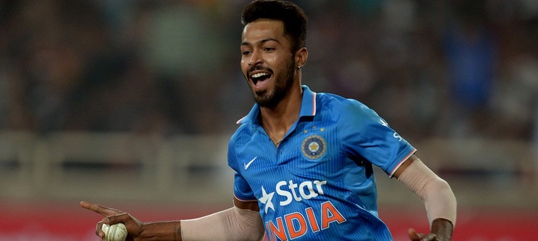 Asia Cup: India weather Amir storm to defeat Pakistan by five wickets