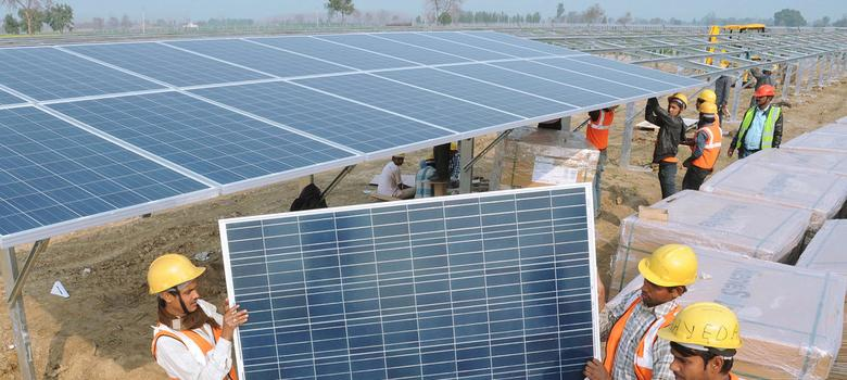 India ranks 90th in energy security and access: World Economic Forum