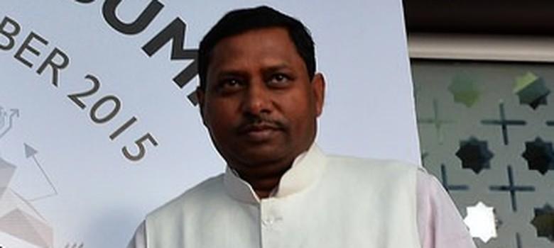 Why BJP minister Ram Shankar Katheria speaks of a 'final battle' for Hindus
