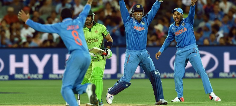 Cricket: Pakistan threatens to pull out of World Twenty20 in India over security