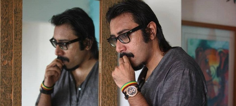 Composer Arko Mukherjee raises the pitch with 'Kapoor & Sons'