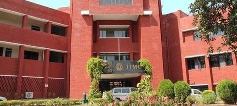 IIMC professor resigns, alleging RSS interference in institute's functioning