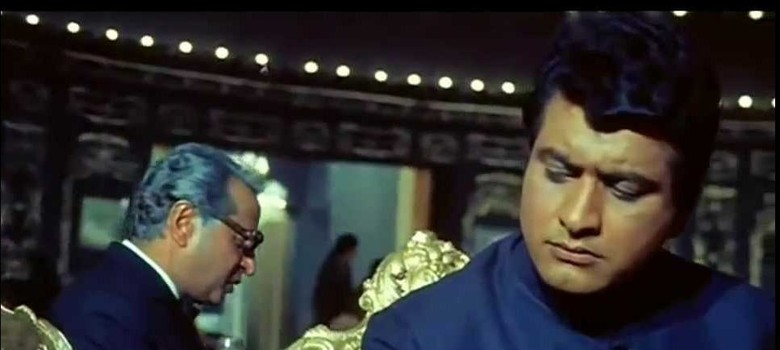 [Video] Five reasons Manoj Kumar has been awarded the Dadasaheb Phalke Award