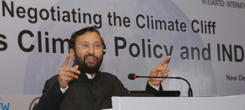 Centre's new 'white category' industries won't need green nod