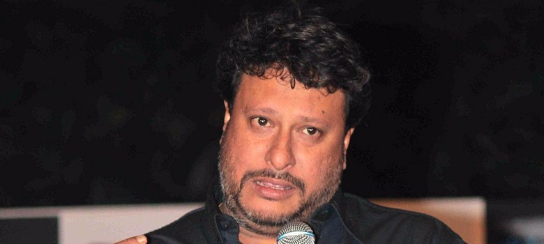 'No one will chop vegetables while surfing': Tigmanshu Dhulia on what's changed for TV