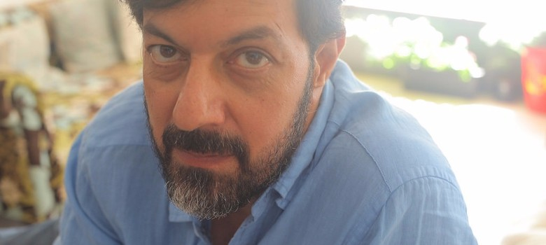 'As a filmmaker and an artist, you can't live with inadequacy': the Rajat Kapoor interview