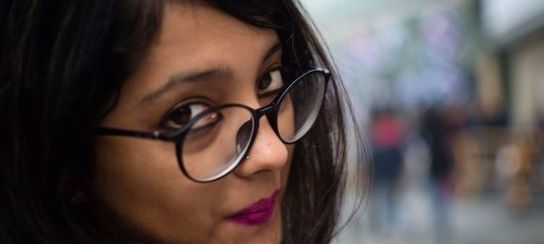 The Spoilt Modern Indian Woman: A new meme is busting our everyday sexism
