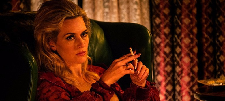 Film review: 'Triple 9' colours a routine cop thriller red