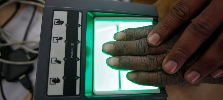 Seven reasons why Parliament should debate the Aadhaar bill (and not pass it in a rush)