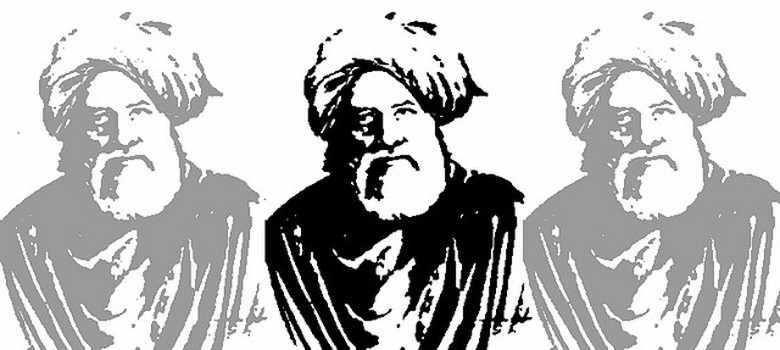 A Sufi saint and a murderer: A tale of two Qadris, centuries apart
