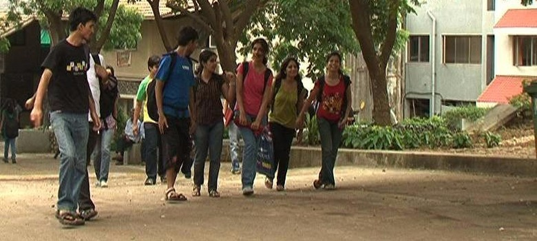 Next on the checklist: Why ABVP desperately wants to gain entry into TISS...