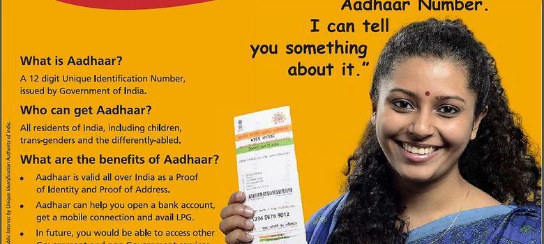 Voluntary, more privacy: What Aadhaar would have looked like if the Rajya Sabha had its way