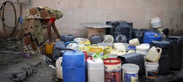 Haryana will no longer provide water to Delhi, says Manohar Lal Khattar government