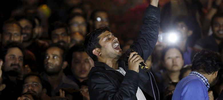 Four charts show what is wrong with Rajasthan education (it has nothing to do with Kanhaiya Kumar)