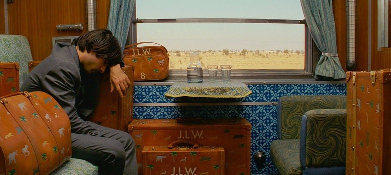 [Video] Everything you wanted to know about Wes Anderson's cinema, in one place