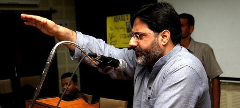 Ex-DU professor SAR Geelani granted bail by Patiala House Court