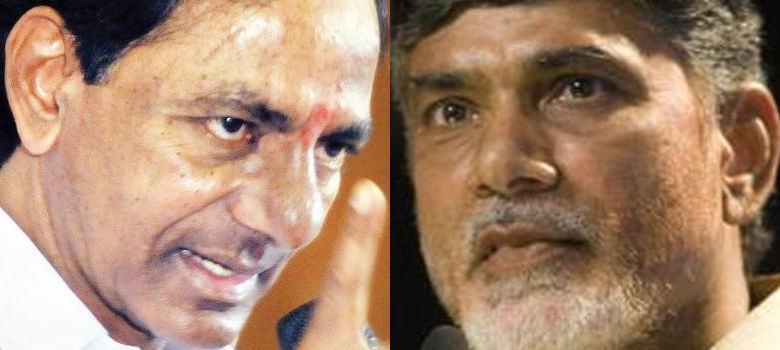 Following an SC ruling, Andhra eyes Rs 70,000-crore bonanza from Telangana